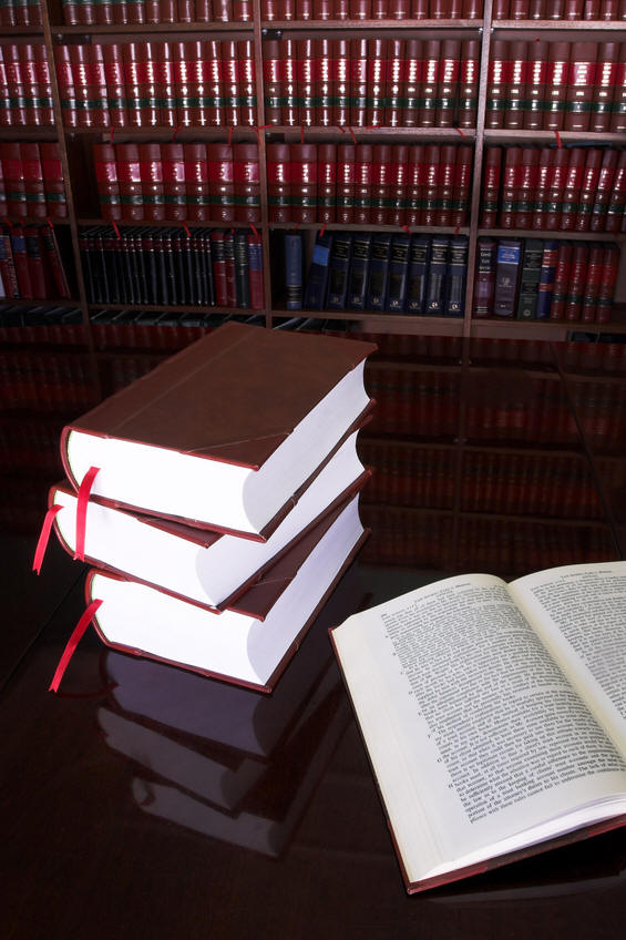 Sources of uk law essay